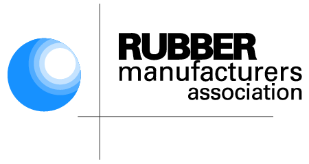 rubber_manufacturers_association
