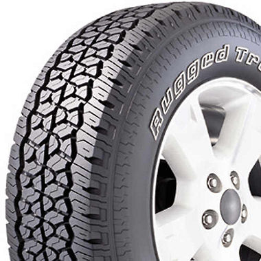 Michelin North America Inc. Is Recalling 129,000 BFGoodrich Brand  Commercial Light Truck Tires Sold In The U.S., Canada And Mexico.