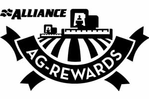 AllianceAgRewards