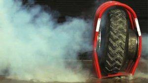 exploding-tire-630