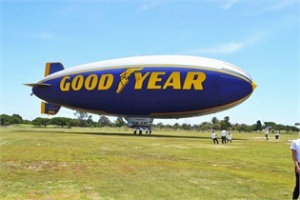 M-Goodyear-blimp-BBMOffice-2-15
