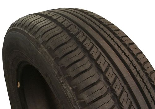 255 75r17 In Inches >> bf Goodrich   Your Next Tire Blog