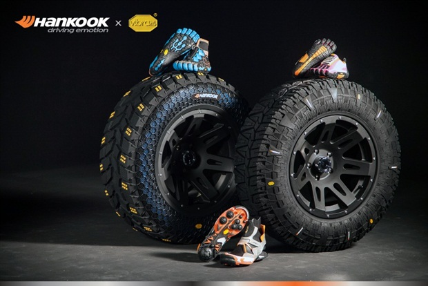 M-Hankook-concept-off-road-tires-from-shoes-Sept15-1