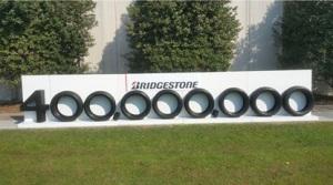 M-Bridgestone-20Wilson-20NC-20400Millionth-1