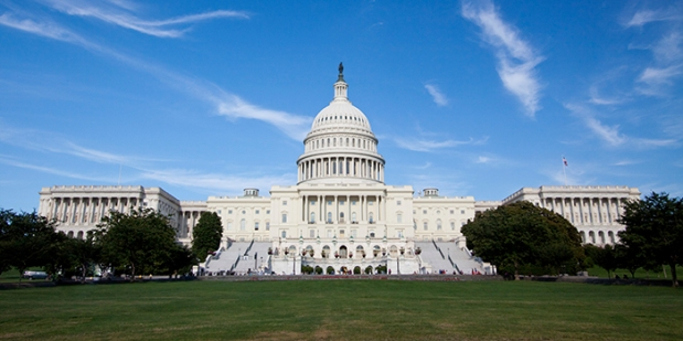 Congress-featured