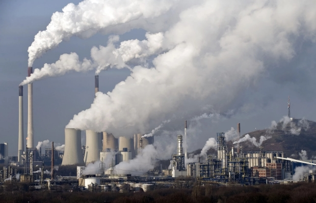 Denmark_UN_Climate_Report-00d12-2552