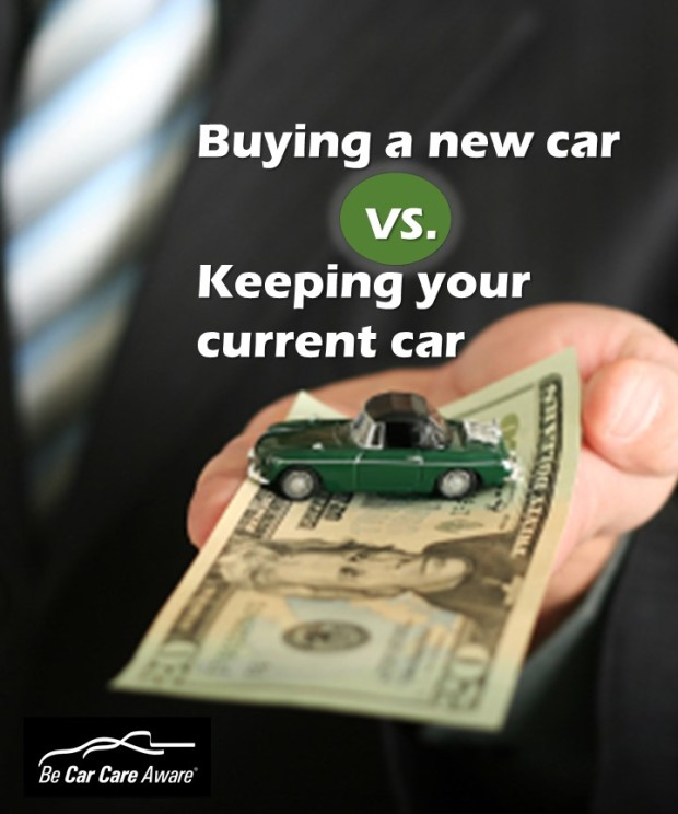 Keeping-your-current-car-benefits.jpg