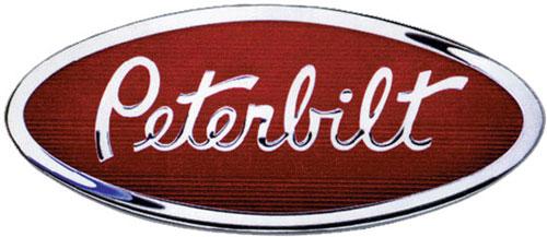Peterbilt-logo3