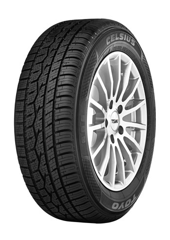 Consumer Reports Positive For All Weather Tires Your Next Tire Blog
