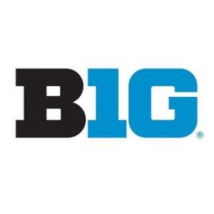 big10