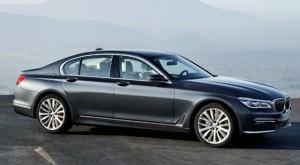 BMW-640x353