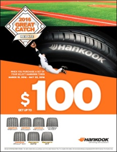 M-Hankook-spring-Great-Catch-rebate-March16-1
