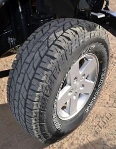 M-tire1LR-1