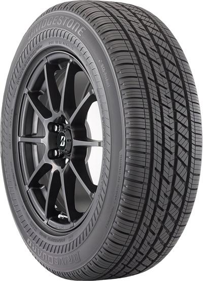M-Bridgestone-DG-RFT-B-60-16-1