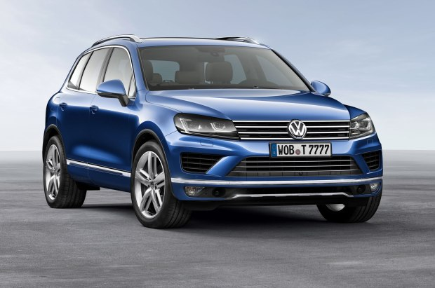 2016-Volkswagen-Touareg-Review.jpg
