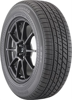 M-Bridgestone-Driveguard-add-sizes-1