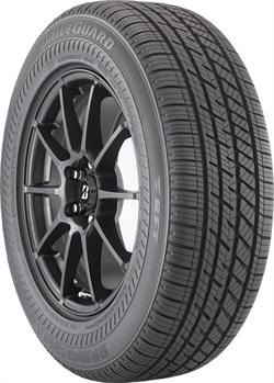 M-Bridgestone-Driveguard-add-sizes-1