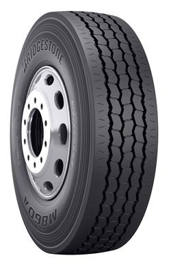 M-Bridgestone-Bandag-BRM3-1.jpg