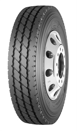 M-Michelin-X-Works-Z-3qt-2.jpg