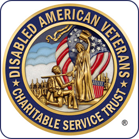 disabled-american-veterans-logo