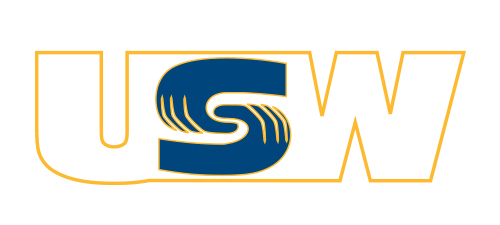 health-safety-environment