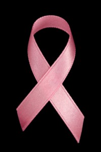 breast-cancer-ribbon5-200x300