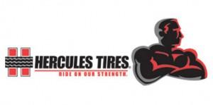 hercules-tire-300x149.jpg