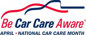 April-National-Car-Care-Month-300x123.jpg