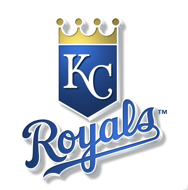 kansas-city-royals13.jpg