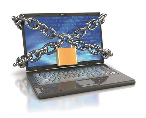 M-Locked-computer-1.jpg