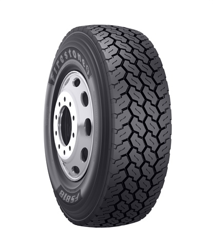 M-Firestone-FS818-wide-base-radial-truck-tire-1.jpg