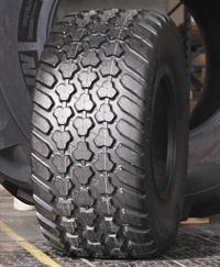 M-IM-Michelin-CargoXBibHD2-1.jpg