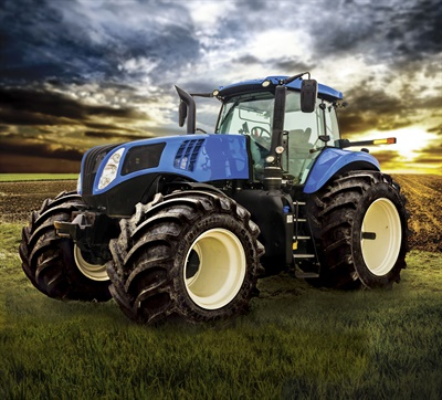 M-NewHolland-GoodyearExtrem-FlotationTires-LR-2.jpg